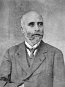 Doutor. José Leite de Vasconcelos