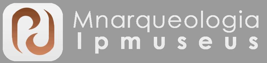 Mnarqueologia Ipmuseus